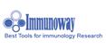 immunoway